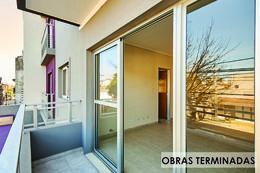 Foto Edificio en Moron Sur Pellegrini 1000 número 11