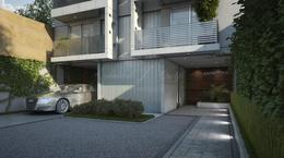 Foto Edificio en Castelar Norte POMPEYA 2426, Castelar Norte numero 5