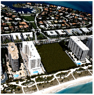 Foto Edificio en Miami Beach Oceana Bal Harbour número 14