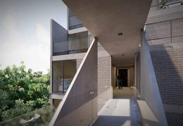 Foto Edificio en Saavedra Jaramillo 3744 número 4