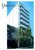 Foto Edificio en Centro Montevideo 1474 número 1