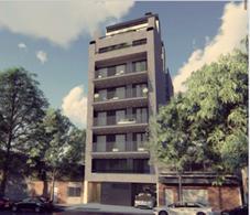 Foto Edificio en Liniers Larrazabal al 500 número 16