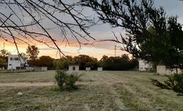 Foto Barrio Privado en Villa Elisa 408 Esq. 7. Villa Elisa número 5