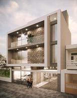 Foto Edificio en Trinidad    Fray M. esquiu 448 oeste número 1