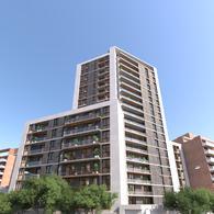 Foto Edificio en Nueva Cordoba Betania Plaza| Ambrosio Olmos 1090 número 2