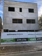 Foto Casa en Venta en  Munro,  Vicente Lopez  Carlos Tejedor 2972