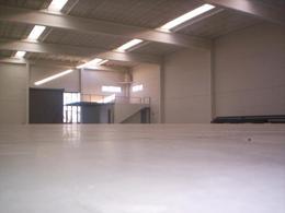 Foto Condominio Industrial en Troncos Del Talar Av. Larralde N° 2477 número 2