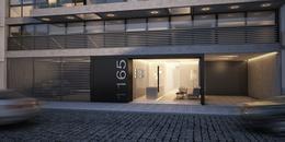 Foto Edificio en Belgrano R ARCOS 1175 número 1
