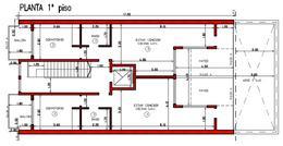 Foto Edificio en Villa Luro Carballido 6300 número 12