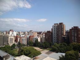 Foto Edificio en Nueva Cordoba INDEPENDENCIA 1300 número 14
