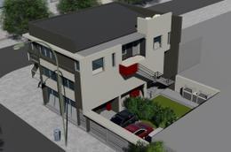 Foto Edificio de oficinas en Ituzaingó Ratti al 700 esq. Trole numero 5