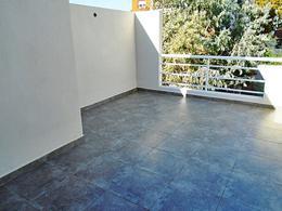 Foto Condominio en Florida Mitre/Este Libertad 2100 número 37