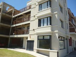 Foto Edificio en Costa Azul Mendoza 3981 número 1