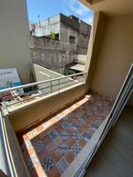 Foto Edificio en Mataderos Araujo al 900 número 20