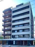 Foto Edificio en Ituzaingó Brandsen al 400 número 7