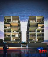 Foto Edificio en Santa Cruz Buenavista san judas tadeo 17 número 7