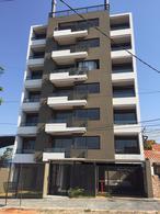 Foto Edificio en Vista Alegre Zona Vista Alegre número 1