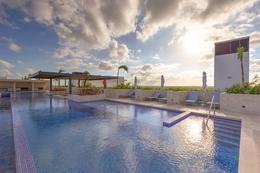 Foto Náutico en Punta Sam Playa Mujeres, Punta Sam Cancun Q.roo número 3