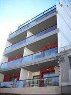 Foto Edificio en Alberdi Dean Funes 1438 número 3