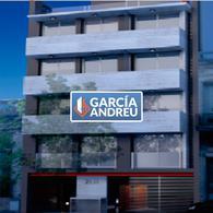 Foto Edificio en Pichincha Brown 2500 número 1