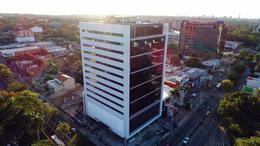 Foto Edificio de oficinas en Recoleta Oficinas corporativas edificio Torre de las Americas número 3
