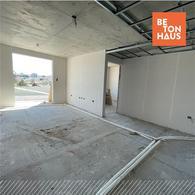 Foto Edificio en Área Centro Sur Bartolome Mitre 895 número 16