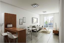 Foto Edificio en Rosario Mitre 500 número 2