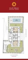 Foto Edificio en Villa Urquiza BLANCO ENCALADA ESQ. DIAZ COLODRERO numero 35