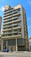 Foto Edificio en Cid Campeador Honorio Puyrredon 905  número 2