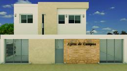 Foto Condominio en Banfield Este Campos 1480 número 4