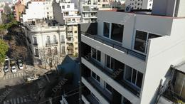 Foto Edificio en Belgrano Zabala 2400 número 4