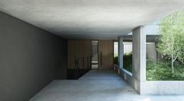 Foto Edificio en Rosario Santiago 276 número 3