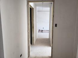 Foto Edificio en Liniers Andalgala 1100 número 12