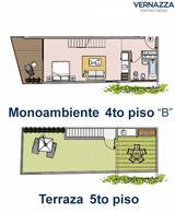 Foto Departamento en Venta en  Caballito ,  Capital Federal  Bogotá al 1500