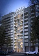 Foto Edificio en Coghlan Av. Balbin 2636   número 1