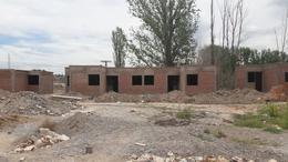 Foto Barrio Abierto en Santa Lucia Ruta 20 al este de Roca numero 17