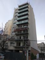 Foto Edificio en Pocitos             26 de marzo y Buxareo           número 4