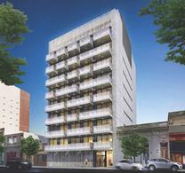 Foto Edificio en Palermo Hollywood Arévalo entre Av. Cnel. Niceto Vega y José A.Cabrera numero 1