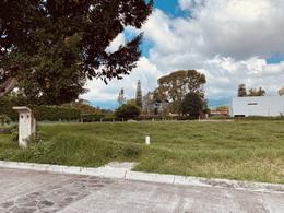 Foto Barrio Privado en Fraccionamiento Coapexpan Fraccionamiento El Manantial número 25