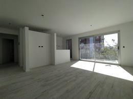 Foto Edificio en Tigre Saenz Peña 930 número 19