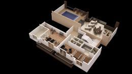 Foto Edificio en Remedios De Escalada Del Valle Iberlucea 4975 numero 7