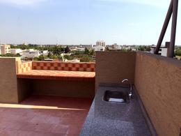 Foto Edificio en Centro (Moreno) IBIS 1 - IBIS I - Nemesio Alvarez y Rosset - Edificio - Lado Norte - Unidades en venta y alquiler número 17