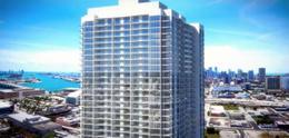 Foto Edificio en Midtown 1630 NE 1st Ave número 2