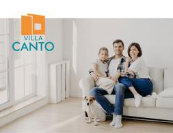 Foto Condominio en Aguascalientes Casas en Venta en Villa Canto  número 1