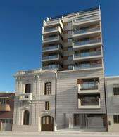 Foto Edificio en Nueva Cordoba             Lanin 9-Fructuoso Rivera 150           número 3