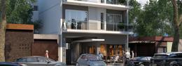 Foto Edificio en Trinidad Mendoza Sur 1334 Capital número 2