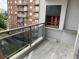 Foto Edificio en Moron Ortiz de Rosas 530 número 19