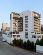 Foto Condominio en Lomas Verdes Desarrollo de lujo para entrega inmediata!! número 21
