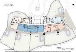 Foto Edificio en Yoo Nordelta YOO3 by ACQUA Excelencia en diseño y confort número 37