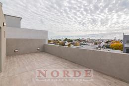 Foto Edificio en Mataderos Fragata Cefiro 1700 número 23